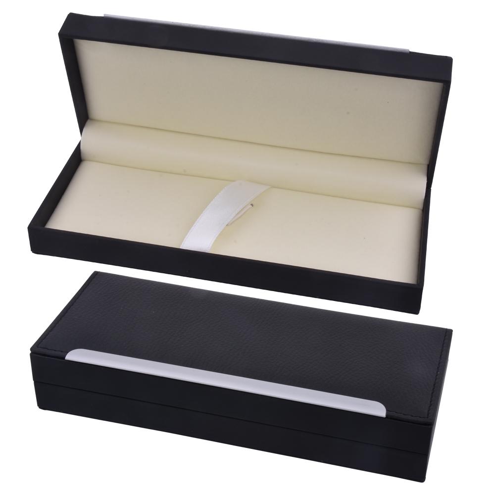 İkili Kalem Kutusu