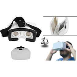 VR BOX 3D Sanal Gerçeklik Gözüğü