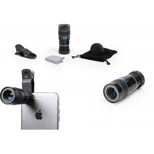 Cep Telefonu Kamera Lensi