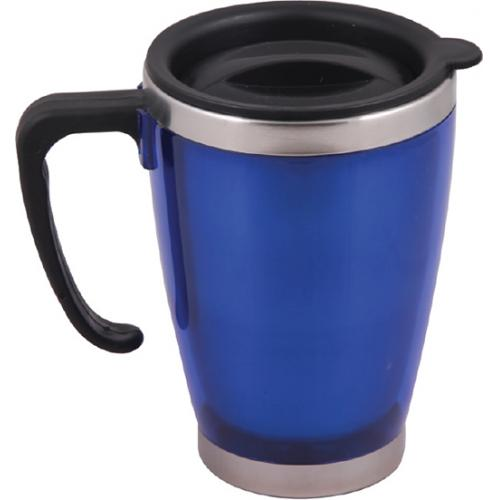 Termos Bardak ( 400 ml )