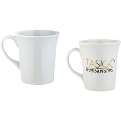 Mini Porselen Kupa