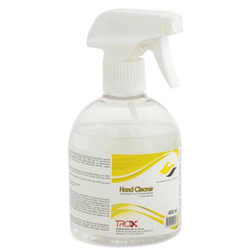400 ml. El Dezenfektanı