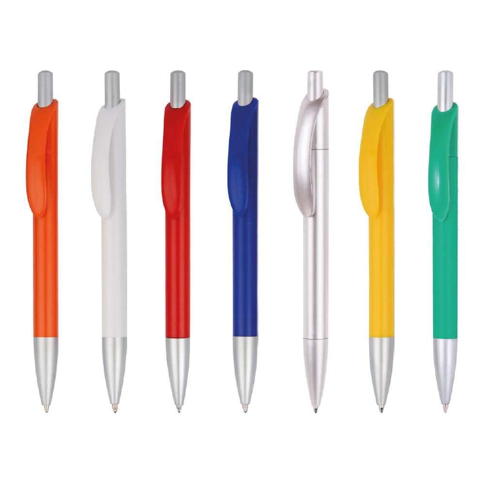 Dynamic Basmalı Tükenmez Kalem