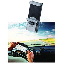 Araç İçi Telefon Standı