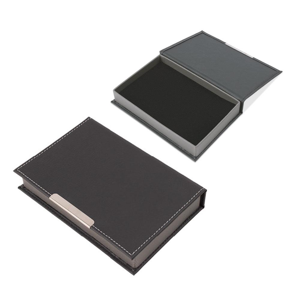 Set kutusu (18,5 x 12,5 cm )