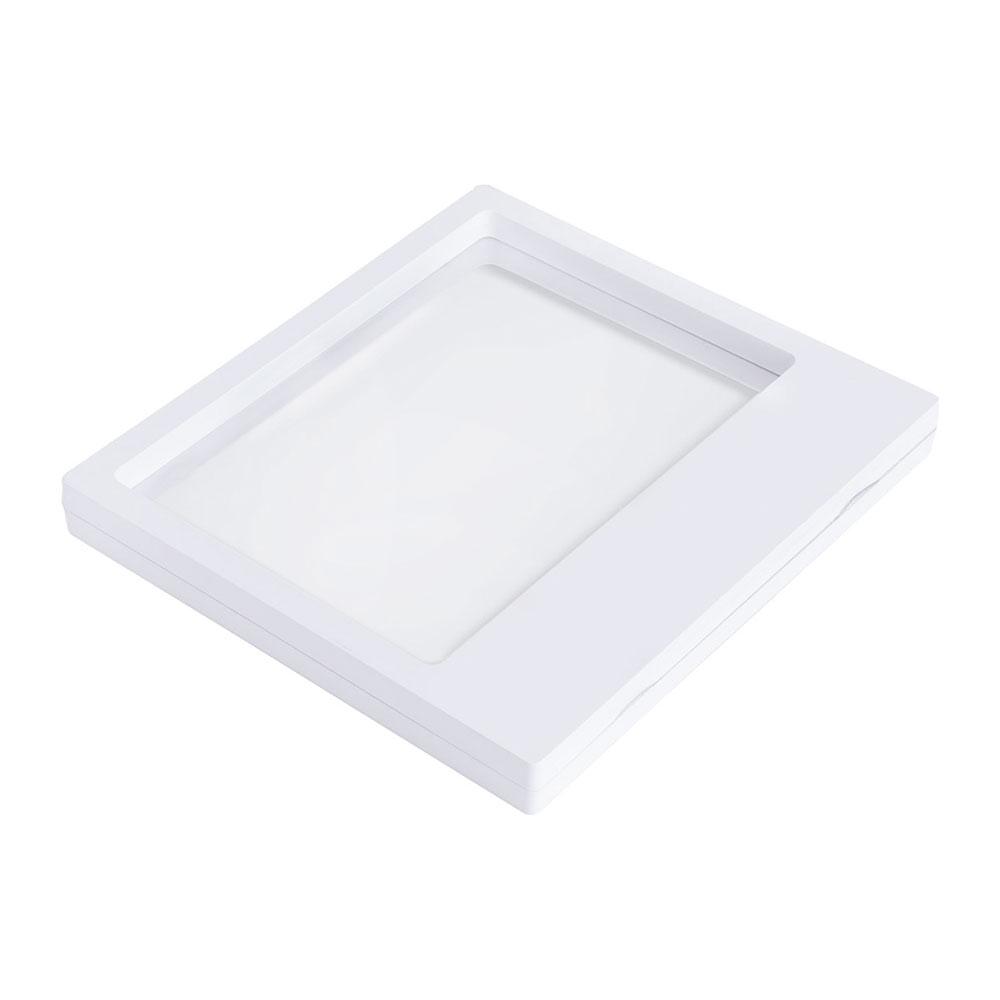 Set kutusu ( 20 x 18 cm )
