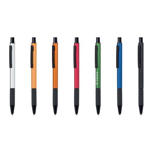 B1 Pen Cactus 37002/..