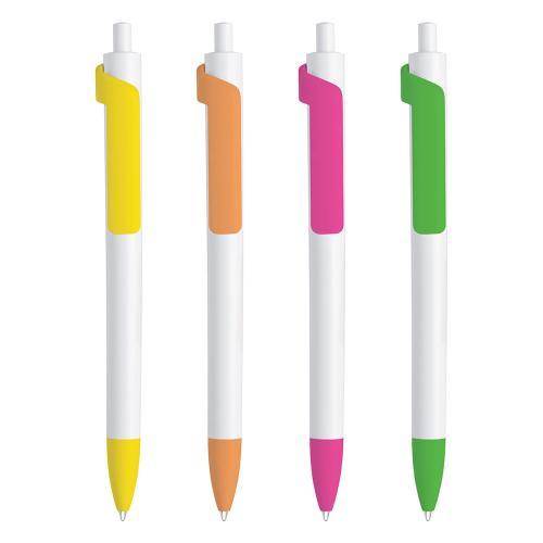 Lecce Pen Forte Neon 610..W