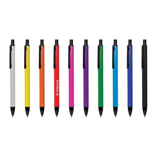 B1 Pen Impress 37001/..