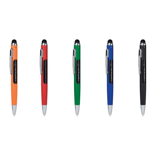B1 Pen Lighting Pen700G..W
